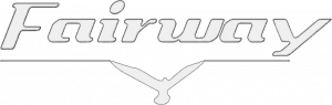 fairway yachts logo