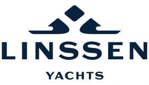 linsson yachts logo